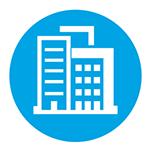 Hiperclima: reparación, instalación, mantenimiento y venta de equipos de aire acondicionado y climatización a edificios en Madrid