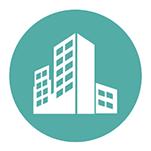Hiperclima: reparación, instalación, mantenimiento y venta de equipos de aire acondicionado y climatización a oficinas en Madrid