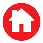 Hiperclima: reparación, instalación, mantenimiento y venta de equipos de aire acondicionado y climatización a particulares en Madrid