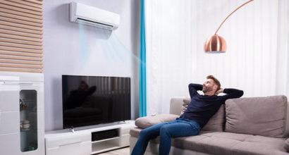 Hiperclima: reparación, instalación, mantenimiento y venta de equipos de aire acondicionado y climatización en Madrid