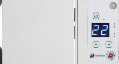 Hiperclima: reparación, instalación, mantenimiento y venta de equipos de calor azul y climatización en Madrid