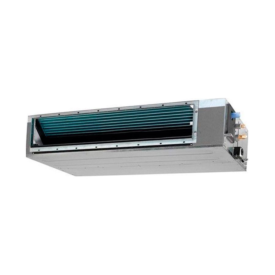 Oferta aire acondicionado barato Daikin ADEAS71A Hiperclima