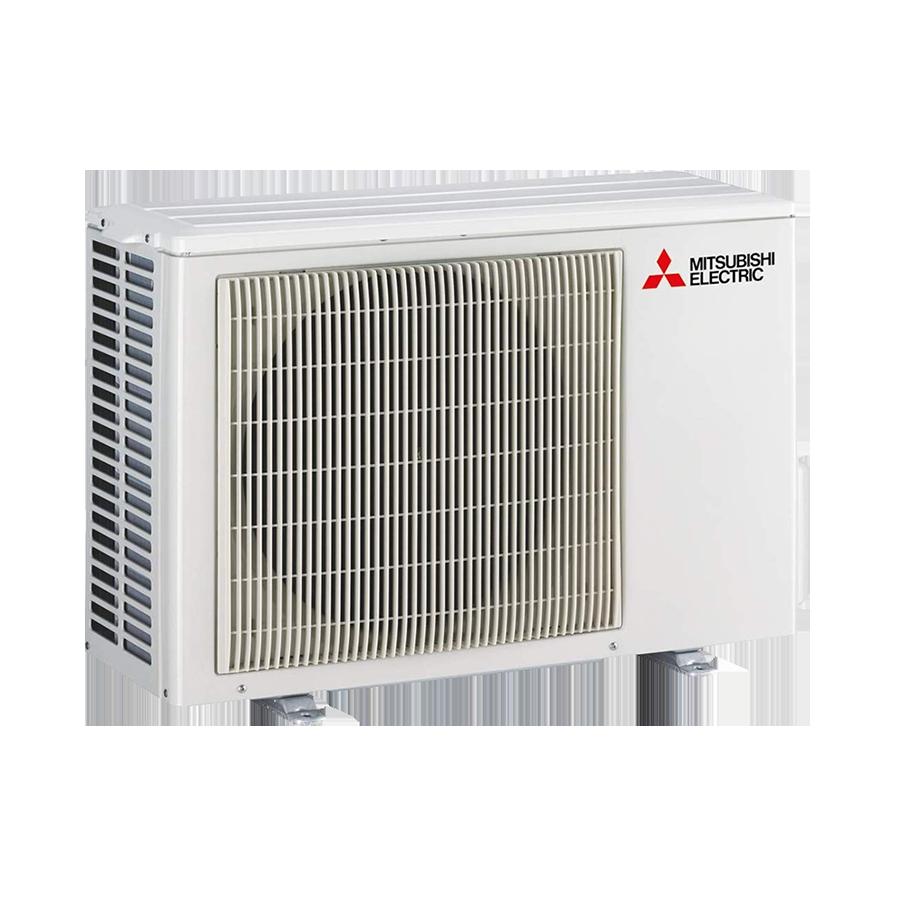 Oferta aire acondicionado barato Mitsubishi MSZ-HR25VF Hiperclima
