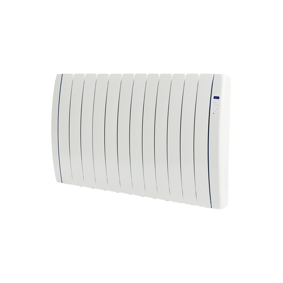 Oferta radiador Haverland RC12TT 1500w barato Hiperclima