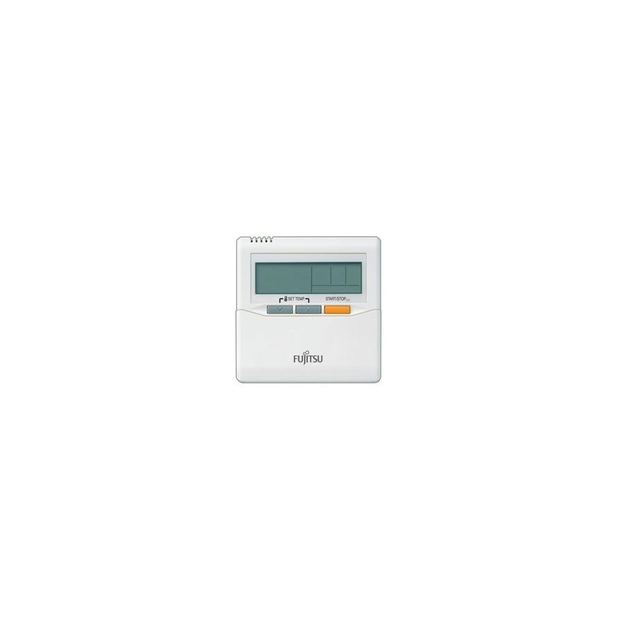 Oferta aire acondicionado por conductos Fujitsu ACY50UIA-LL barato Hiperclima