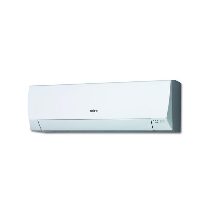 Oferta aire acondicionado Fujitsu ASY25UI-LLCE barato Hiperclima