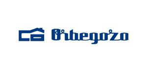 Outlet con ofertas y descuentos de emisores trmicos Haverland, Orbegozo y HJM Hiperclima Madrid
