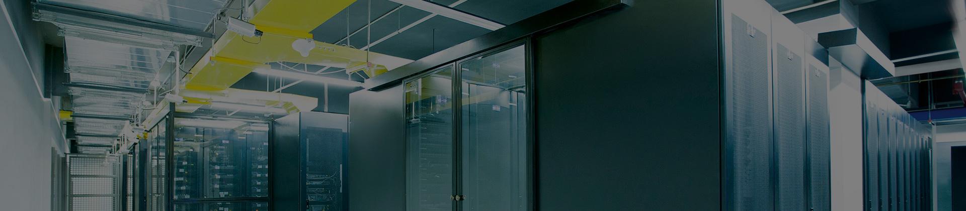 Hiperclima Madrid: climatización y mantenimiento de salas técnicas