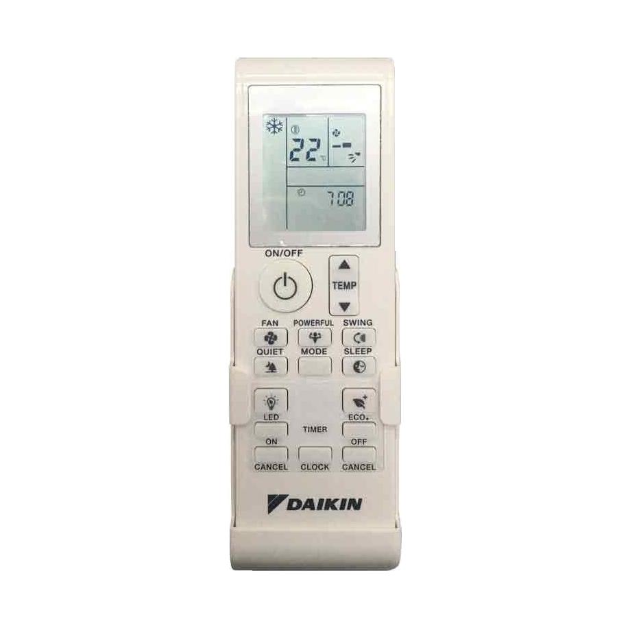 Oferta aire acondicionado barato Daikin TXF25B Hiperclima