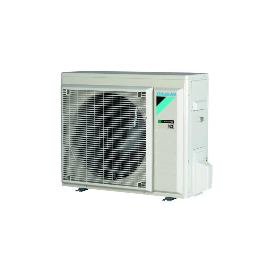 Oferta aire acondicionado barato Daikin TXF35A Hiperclima