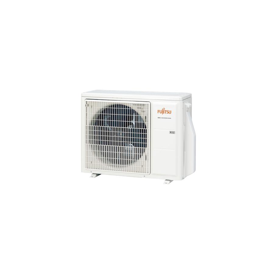 Oferta aire acondicionado por conductos Fujitsu ACY50K-KA Slim barato Hiperclima
