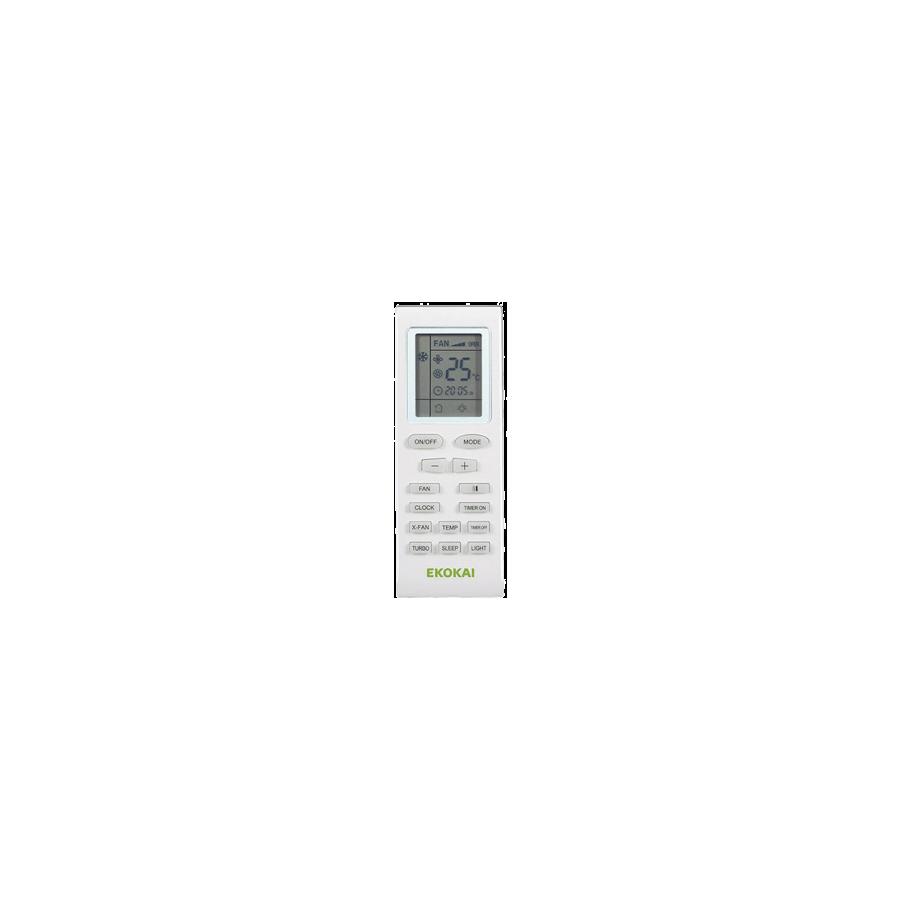 Oferta aire acondicionado portátil barato Ekokai PAF35 Hiperclima